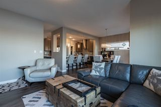 Photo 12: 1224 Secord Landing in Edmonton: Zone 58 House for sale : MLS®# E4176941