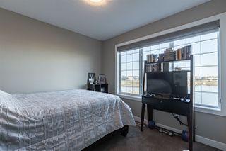 Photo 26: 1224 Secord Landing in Edmonton: Zone 58 House for sale : MLS®# E4176941