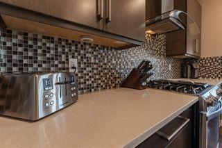 Photo 6: 1224 Secord Landing in Edmonton: Zone 58 House for sale : MLS®# E4176941