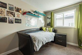 Photo 23: 1224 Secord Landing in Edmonton: Zone 58 House for sale : MLS®# E4176941