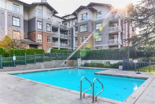 Photo 16: 2103 4625 VALLEY Drive in Vancouver: Quilchena Condo for sale (Vancouver West)  : MLS®# R2421099