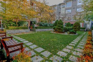 Photo 3: 2103 4625 VALLEY Drive in Vancouver: Quilchena Condo for sale (Vancouver West)  : MLS®# R2421099