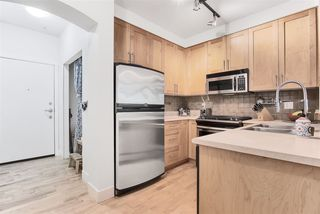 Photo 11: 2103 4625 VALLEY Drive in Vancouver: Quilchena Condo for sale (Vancouver West)  : MLS®# R2421099