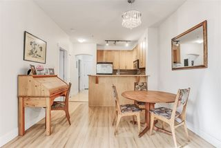 Photo 6: 2103 4625 VALLEY Drive in Vancouver: Quilchena Condo for sale (Vancouver West)  : MLS®# R2421099