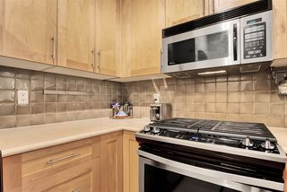 Photo 10: 2103 4625 VALLEY Drive in Vancouver: Quilchena Condo for sale (Vancouver West)  : MLS®# R2421099