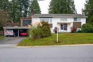 "Main Photo: 11104 134A Street in Surrey: Bolivar Heights House for sale in ""BOLIVAR HEIGHTS"" (North Surrey)  : MLS®# R2425717"