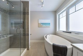 Photo 28: 87 LILAC Bay: Spruce Grove House for sale : MLS®# E4184113