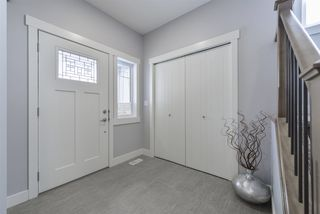Photo 2: 87 LILAC Bay: Spruce Grove House for sale : MLS®# E4184113