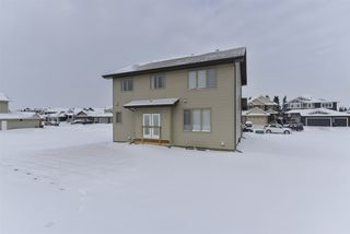 Photo 38: 87 LILAC Bay: Spruce Grove House for sale : MLS®# E4184113