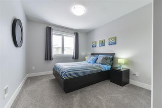 Photo 33: 87 LILAC Bay: Spruce Grove House for sale : MLS®# E4184113