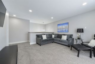 Photo 19: 87 LILAC Bay: Spruce Grove House for sale : MLS®# E4184113