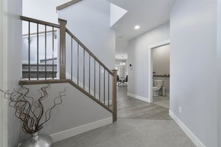 Photo 3: 87 LILAC Bay: Spruce Grove House for sale : MLS®# E4184113