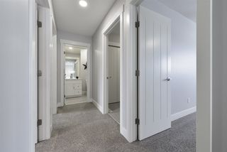 Photo 21: 87 LILAC Bay: Spruce Grove House for sale : MLS®# E4184113