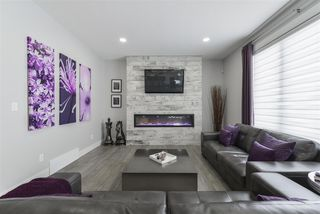 Photo 5: 87 LILAC Bay: Spruce Grove House for sale : MLS®# E4184113