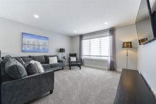 Photo 18: 87 LILAC Bay: Spruce Grove House for sale : MLS®# E4184113