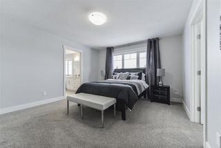 Photo 23: 87 LILAC Bay: Spruce Grove House for sale : MLS®# E4184113