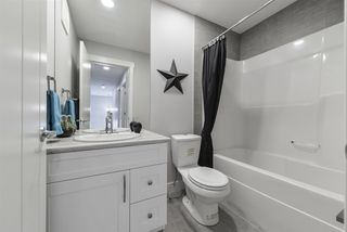 Photo 35: 87 LILAC Bay: Spruce Grove House for sale : MLS®# E4184113