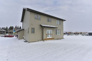 Photo 37: 87 LILAC Bay: Spruce Grove House for sale : MLS®# E4184113