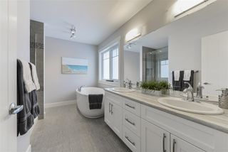 Photo 27: 87 LILAC Bay: Spruce Grove House for sale : MLS®# E4184113