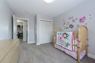 Photo 31: 87 LILAC Bay: Spruce Grove House for sale : MLS®# E4184113
