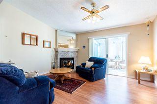 "Photo 7: 5248 REGATTA Way in Delta: Neilsen Grove House for sale in ""SOUTH POINTE"" (Ladner)  : MLS®# R2435933"