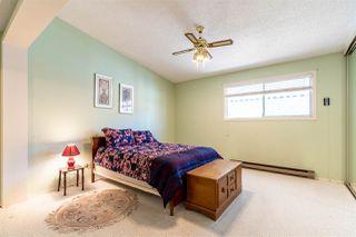 "Photo 14: 5248 REGATTA Way in Delta: Neilsen Grove House for sale in ""SOUTH POINTE"" (Ladner)  : MLS®# R2435933"