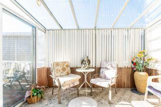 "Photo 9: 5248 REGATTA Way in Delta: Neilsen Grove House for sale in ""SOUTH POINTE"" (Ladner)  : MLS®# R2435933"