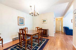 "Photo 6: 5248 REGATTA Way in Delta: Neilsen Grove House for sale in ""SOUTH POINTE"" (Ladner)  : MLS®# R2435933"