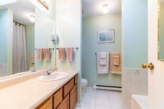 "Photo 15: 5248 REGATTA Way in Delta: Neilsen Grove House for sale in ""SOUTH POINTE"" (Ladner)  : MLS®# R2435933"