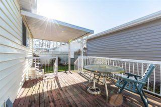 "Photo 18: 5248 REGATTA Way in Delta: Neilsen Grove House for sale in ""SOUTH POINTE"" (Ladner)  : MLS®# R2435933"