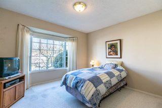 "Photo 12: 5248 REGATTA Way in Delta: Neilsen Grove House for sale in ""SOUTH POINTE"" (Ladner)  : MLS®# R2435933"
