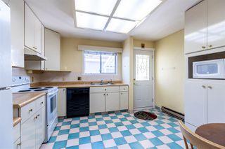 "Photo 2: 5248 REGATTA Way in Delta: Neilsen Grove House for sale in ""SOUTH POINTE"" (Ladner)  : MLS®# R2435933"