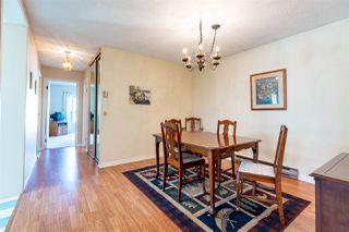 "Photo 5: 5248 REGATTA Way in Delta: Neilsen Grove House for sale in ""SOUTH POINTE"" (Ladner)  : MLS®# R2435933"