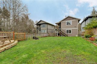 Photo 20: 102 6865 W Grant Road in SOOKE: Sk Sooke Vill Core Single Family Detached for sale (Sooke)  : MLS®# 421841