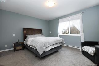 Photo 11: 102 6865 W Grant Road in SOOKE: Sk Sooke Vill Core Single Family Detached for sale (Sooke)  : MLS®# 421841