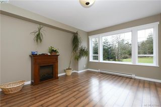 Photo 2: 102 6865 W Grant Road in SOOKE: Sk Sooke Vill Core Single Family Detached for sale (Sooke)  : MLS®# 421841
