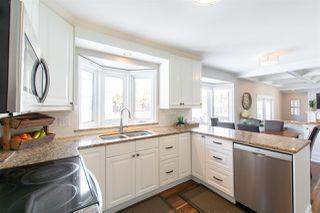Photo 4: 15 LORNE Crescent: St. Albert House for sale : MLS®# E4192213