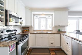Photo 5: 15 LORNE Crescent: St. Albert House for sale : MLS®# E4192213
