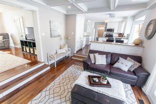 Photo 9: 15 LORNE Crescent: St. Albert House for sale : MLS®# E4192213