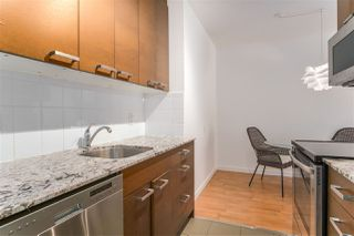 """Photo 9: 809 756 GREAT NORTHERN Way in Vancouver: Mount Pleasant VE Condo for sale in """"PACIFIC TERRACE"""" (Vancouver East)  : MLS®# R2447788"""