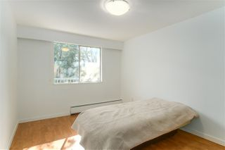 """Photo 12: 809 756 GREAT NORTHERN Way in Vancouver: Mount Pleasant VE Condo for sale in """"PACIFIC TERRACE"""" (Vancouver East)  : MLS®# R2447788"""