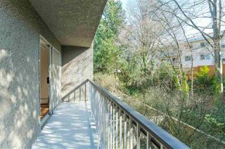 """Photo 15: 809 756 GREAT NORTHERN Way in Vancouver: Mount Pleasant VE Condo for sale in """"PACIFIC TERRACE"""" (Vancouver East)  : MLS®# R2447788"""