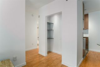 """Photo 7: 809 756 GREAT NORTHERN Way in Vancouver: Mount Pleasant VE Condo for sale in """"PACIFIC TERRACE"""" (Vancouver East)  : MLS®# R2447788"""