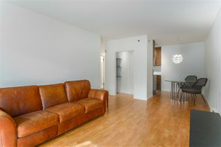 """Photo 6: 809 756 GREAT NORTHERN Way in Vancouver: Mount Pleasant VE Condo for sale in """"PACIFIC TERRACE"""" (Vancouver East)  : MLS®# R2447788"""