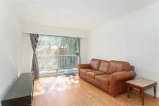 """Photo 4: 809 756 GREAT NORTHERN Way in Vancouver: Mount Pleasant VE Condo for sale in """"PACIFIC TERRACE"""" (Vancouver East)  : MLS®# R2447788"""