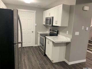 Photo 20: 411 Ells Way in Saskatoon: Kensington Residential for sale : MLS®# SK806427