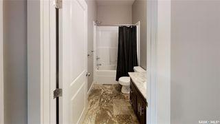Photo 9: 411 Ells Way in Saskatoon: Kensington Residential for sale : MLS®# SK806427