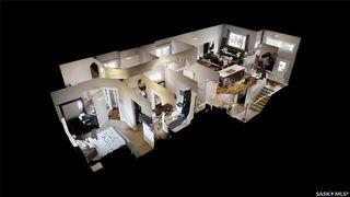 Photo 17: 411 Ells Way in Saskatoon: Kensington Residential for sale : MLS®# SK806427