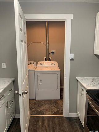 Photo 18: 411 Ells Way in Saskatoon: Kensington Residential for sale : MLS®# SK806427