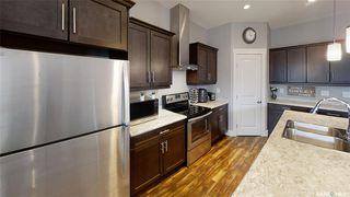Photo 5: 411 Ells Way in Saskatoon: Kensington Residential for sale : MLS®# SK806427